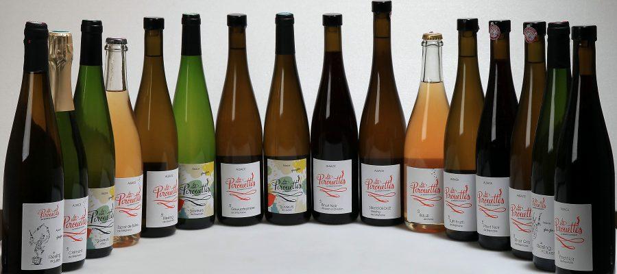 Toutes les bouteilles 01 (2)